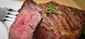 steakslide