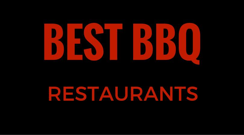 8 Best BBQ Restaurants in Gatlinburg and Pigeon Forge