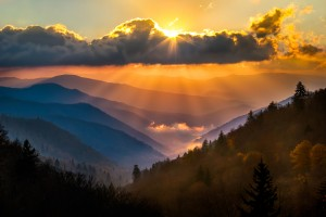view-of-smoky-mountains-from-oconaluftee