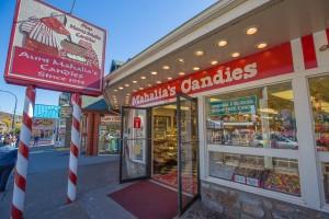candy-blog-5