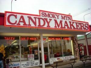 candy-blog-7