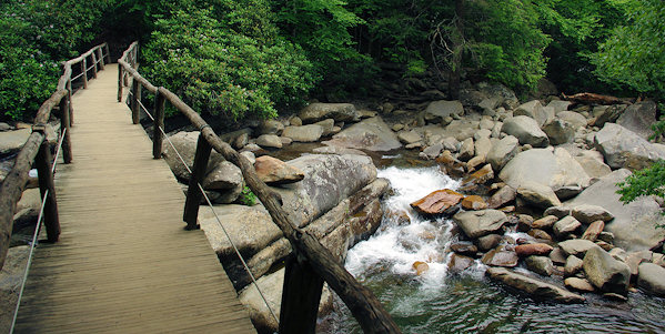 ... Smoky Mountain Countertops By Best Photography Spots In The Smoky  Mountains The All ...