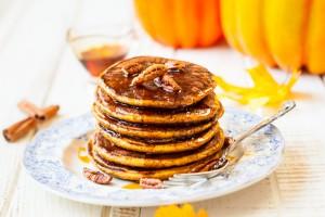 pancake-6