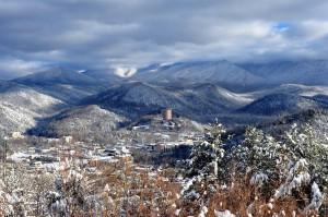 snow-blog-2