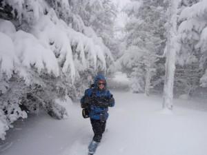 snow-blog-9