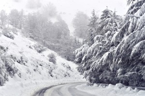 winter-hiking-blog-1