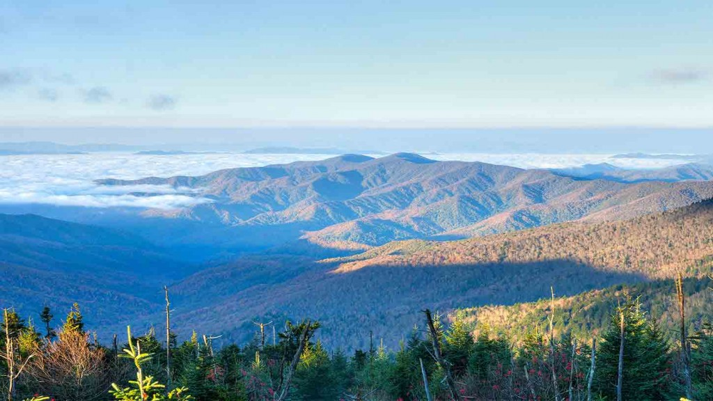 great-smoky-mountains-national-park-6025878-smalltabletretina
