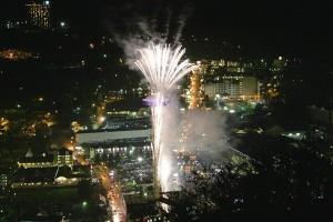 new-years-eve-gatlinburg-tn