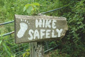 hike-safely-300x199
