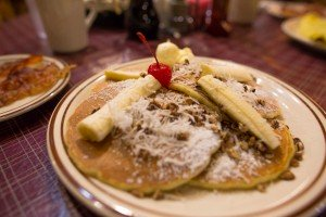 The Top 5 Best Pancakes In Pigeon Forge And Gatlinburg The