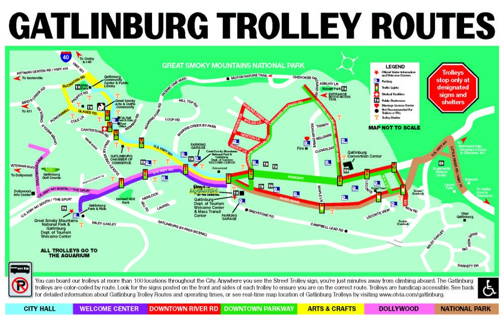 map of dollywood with 5 Best Places Can Visit Gatlinburg Trolley on 3215156388 also Mapping Summer Fun In Tennessee Infographic as well 5 Best Places Can Visit Gatlinburg Trolley furthermore Site Plans together with Allentown Map.