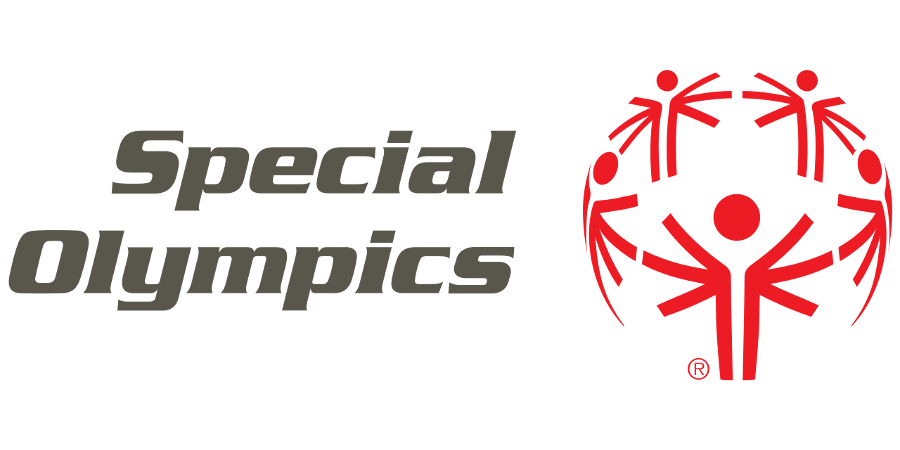 TENNESSEE SPECIAL OLYMPICS WINTER GAMES