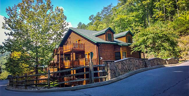 Wgsm-cabin-650x330px