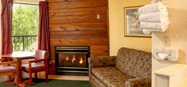 Creekstone_fireplace