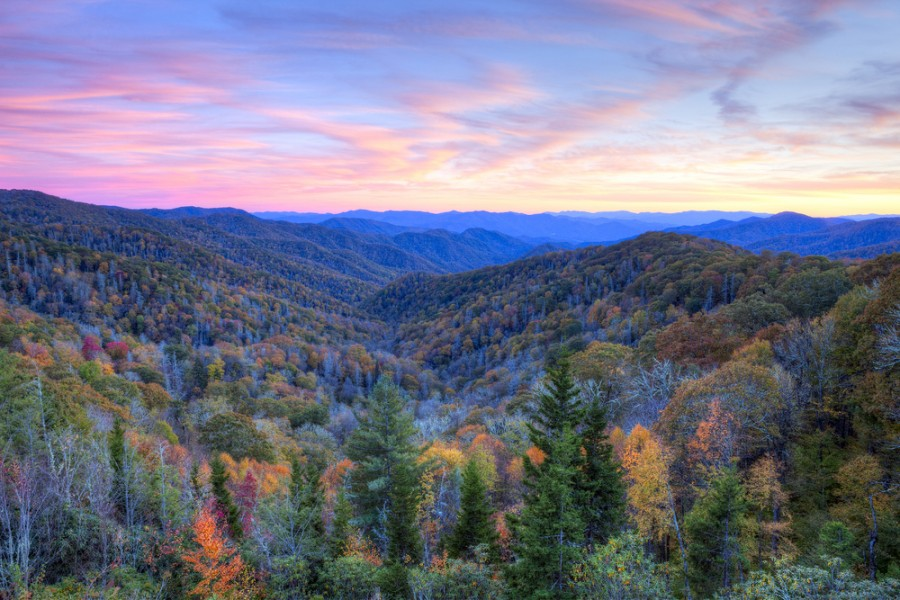 Things-to-do-in-the-Smoky-Mountains-in-2015
