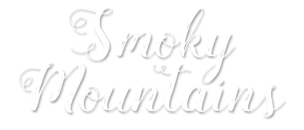 smoky-mountains-logo