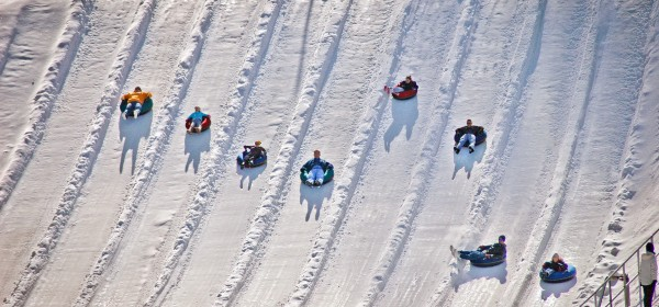 189-Snow_Tubing_Hill