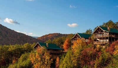 EaglesRidgeResort-PigeonForge3