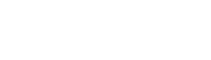 gatlinburg logo