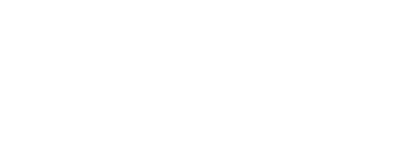 text image graphic: Picture yourself in the Smokies