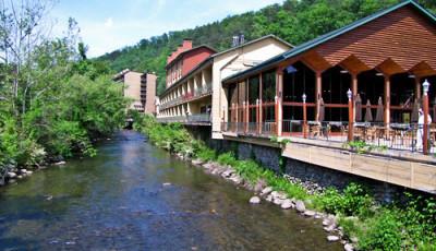 River-terrace-1