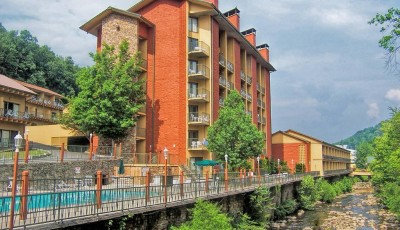 River-Terrace-3